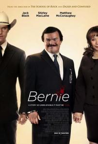 Bernie (Castle Rock Entertainment/Collins House Productions/Deep Freeze Production/Detour Filmproduction/Horsethief Pictures/Mandalay Vision/Wind Dancer Productions, 2012)