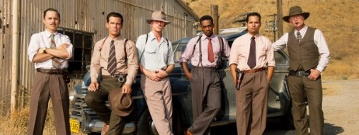 gangster-squad-header