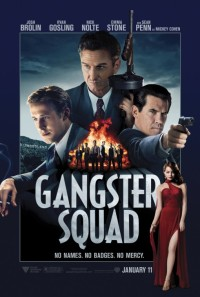 Gangster Squad (Langley Park Productions/Lin Pictures/Village Roadshow Pictures, 2013)