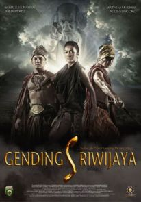 gending-sriwijaya-poster