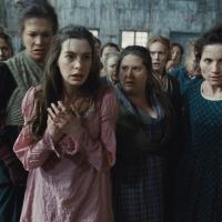 Review: Les Misérables (2012)