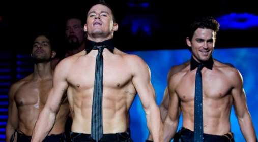Magic-Mike-header