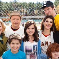 Review: Parental Guidance (2012)