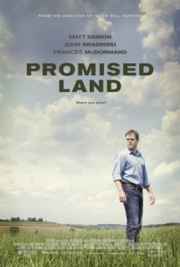 Promised Land (Focus Features/Imagenation Abu Dhabi FZ/Participant Media/Pearl Street Films, 2012)