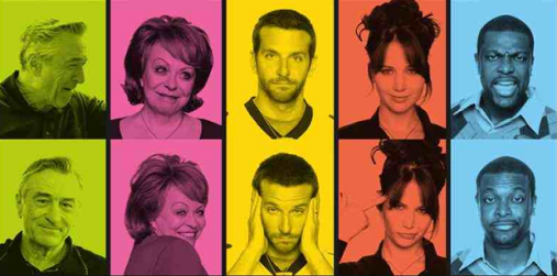 silver-linings-playbook-header
