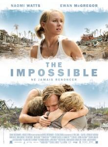 The Impossible (Apaches Entertainment/Telecinco Cinema/Mediaset España/Canal+ España/Generalitat ValencianaInstitut Valencia de Cinematografia/Instituto de la Cinematografía y de las Artes Audiovisuales, 2012)