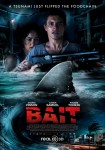 bait-poster