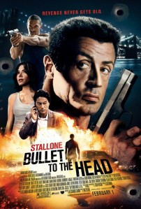 Bullet to the Head (Dark Castle Entertainment/IM Global/After Dark Films/Automatik Entertainment/EMJAG Productions/Millar Gough Ink/Silver Reel, 2013)