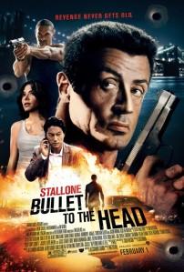 Bullet to the Head (Dark Castle Entertainment/IM Global/After Dark Films/Automatik Entertainment/EMJAG Productions/Millar Gough Ink/Silver Reel, 2013)