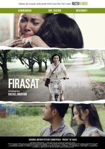 firasat-poster