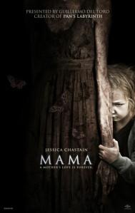 Mama (Toma 78/De Milo, 2013)
