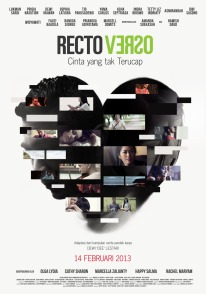rectoverso-poster02