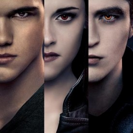 the-twilight-saga-breaking-dawn-part-2-header