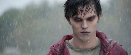 warm_bodies_header