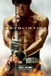 G.I.-Joe-Retaliation-Poster-02