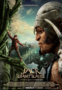 Jack the Giant Slayer (New Line Cinema/Legendary Pictures/Original Film/Big Kid Pictures/Bad Hat Harry Productions, 2013)