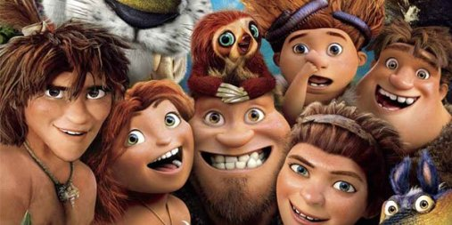 the_croods_header