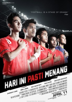 hari-ini-pasti-menang-film-indonesia-movie-poster