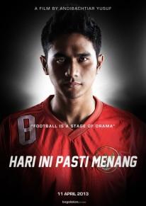 hari_ini_pasti_menang_poster