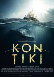 Kon-Tiki (Recorded Picture Company/Nordisk Film Production/DCM Productions/Film i Väst/Roenbergfilm, 2012)