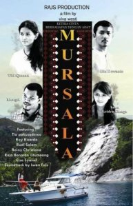 Mursala (Raj's Production, 2013)