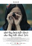 don't-talk-love-poster