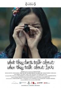 don't-talk-love-poster