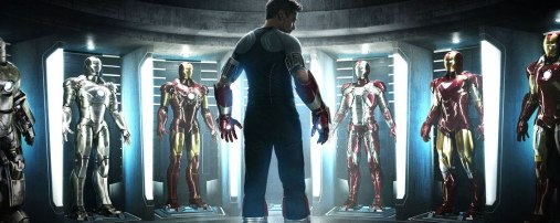 iron-man-3-header
