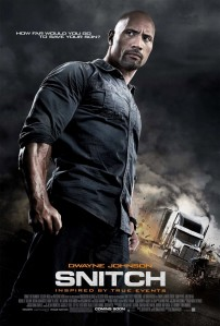 Snitch (Summit Entertainment/Exclusive Media)/Participant Media/ Imagenation Abu Dhabi FZ/ Front Street Productions, 2013)