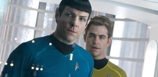 star-trek-into-darkness-header