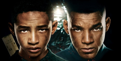 after-earth-header