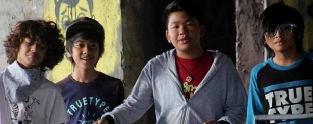 coboy-junior-the-movie-header