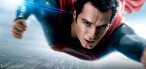 Man-of-Steel-header