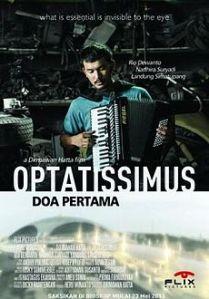 Optatissimus (Flix Pictures, 2013)
