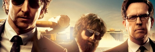 The-Hangover-3-header