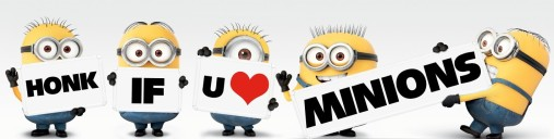 despicable-me-2-header