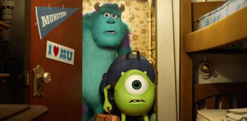 monsters-university-header