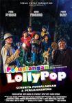 petualangan-lollypop-poster