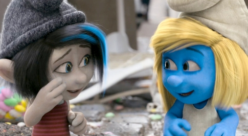 the-smurfs-2-header