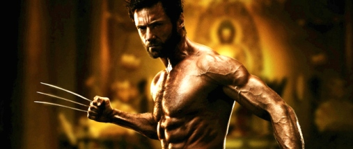 the-wolverine-header