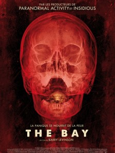 The Bay (Alliance Films/IM Global/Baltimore Pictures/Hydraulx Entertainment, 2012)