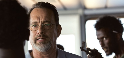 Captain-Phillips-header