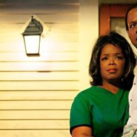 Review: Lee Daniels' The Butler (2013)