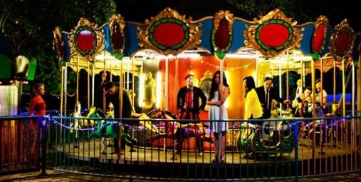 merry-go-round-header