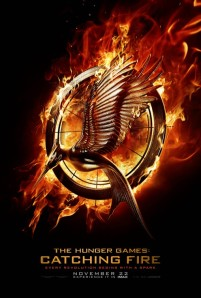 the-hunger-games-catching-fire-poster-02