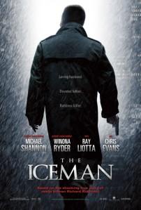 The Iceman (Bleiberg Entertainment/Millennium Films/RabbitBandini Productions, 2013)