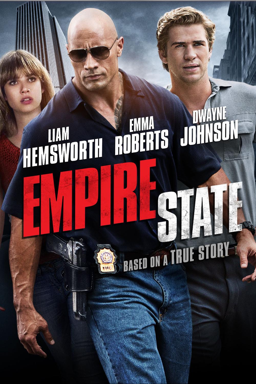Empire State – Die Straßen Von New York Stream