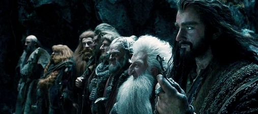 The-Hobbit-The-Desolation-of-Smaug-header