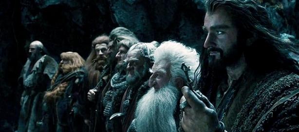 The-Hobbit-The-Desolation-of-Smaug-header