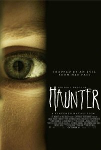 Haunter (Wild Bunch/Copperheart Entertainment/The Government of Ontario - The Ontario Film and Television Tax Credit/The Canadian Audio Visual Certification Office/The Canadian Film and Television Tax Credit/Haunter [Copperheart] Productions Inc., 2013)
